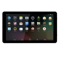 Tablet denver 101pulgadas negro wifi 32gb