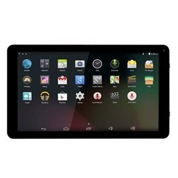 Tablet denver 101pulgadas negro wifi 2mpx