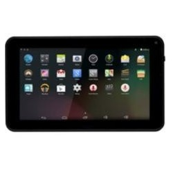 Tablet denver 7pulgadas taq 70333 2 mpx