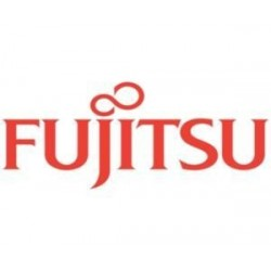 Windows server essential 2019 fujitsu rok