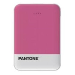Powerbank pantone 5000mah usb type c