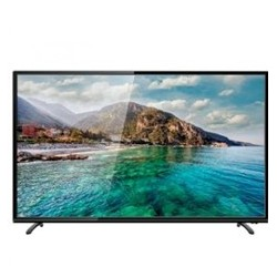 Tv schneider 32pulgadas led hd ready