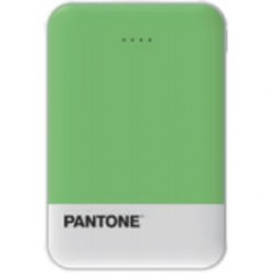 Powerbank pantone 10000mah usb type c