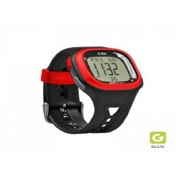 Reloj sbs beat swim monitorizacion natacion