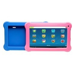 Tablet denver 101pulgadas wifi 03mpx 16gb