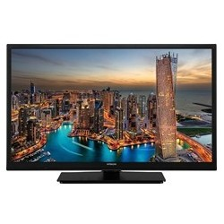 Tv hitachi 24pulgadas led hd 24he2100