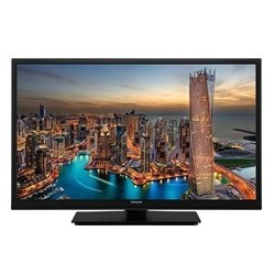 Tv hitachi 24pulgadas led hd 24he1100