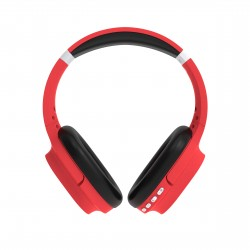 Auriculares inalambricos flux s orion bluetooth 50