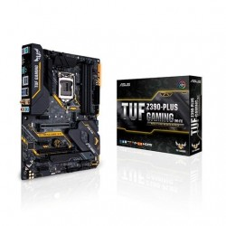Pb asus 1151 9g tuf z390 plus gaming