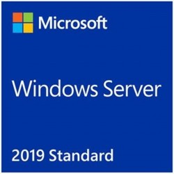 Microsoft windows server 2019 standar rok