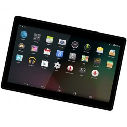 Tablet denver 101pulgadas taq 10285 wifi 2mpx