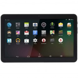 Tablet denver 101pulgadas taq 10403g wifi 2mpx