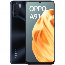 Telefono movil smartphone oppo a91 lightening