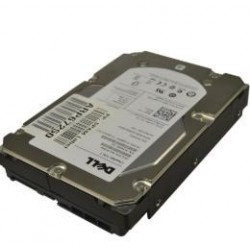 Disco duro interno hdd dell hdd