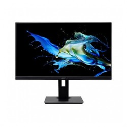 Monitor led 24 acer b247ybmiprzx hdmi