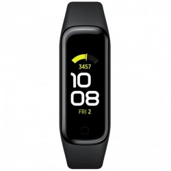 Pulsera monitorizadora samsung galaxy fit 2