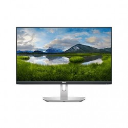 Monitor led 238 dell s2421hn 4ms